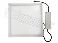 Panele LED EN-PL0303-27W Biały ciepły