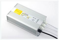 Zasilacz LED 150W IP67