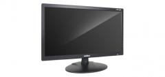 Monitor NVM-522LCD