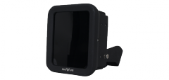 Oświetlacz podczerwieni NV-IR60/150LED
