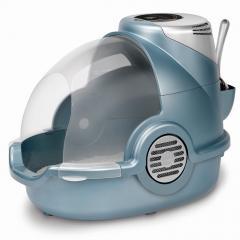 Bionaire nawilżacz ultradźwiękowy