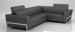 Мебель, принадлежности, аксессуары к ней