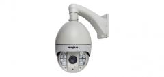 Kamera IP szybkoobrotowa NVIP-2DN5022SD/IRH-2