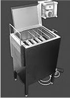 Strylizator centralny ST5/4T