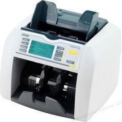 Profesjonalna liczarka banknotów Ratiotec T200