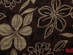Details for furniture industry