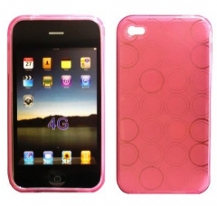 Futerał na telefon komórkowy Back Case Lux - APP