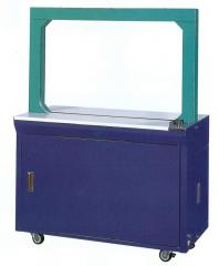 Automat do spinania taśmą PP EXS - 118