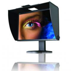 Monitor SpectraView® Reference 241