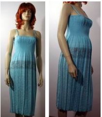 Clothes for pregnant women
