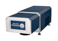 Znakowarki laserowe LaserPro Stellar Mark I