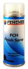FCH – Finish Spray