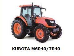 Tractors ballast with trailers