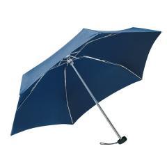 Super-mini parasol Pocket