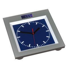 Elektroniczna waga Weight & Time