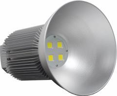 Oprawa przemysłowa LED 200W