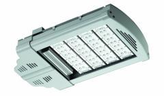 Oprawa uliczna Sivlux LED 120W