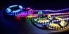 Taśmy LED MW-LED-300-21-33