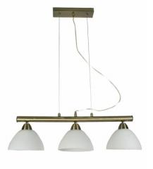 Lampy ozdobne