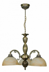 Lampy elektryczne