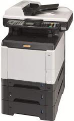 Urządzenie wielofunkcyjne Utax CDC 5526L / CDC
