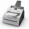 Fax 1190L Rex Rotary