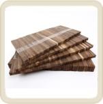 Lamella oak