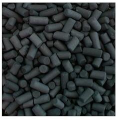 Węgle aktywowane (aktywne) kamienne