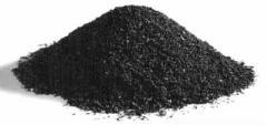Materiały węglowe