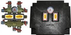 Inteligentny System Zarządzania Energią Integrator