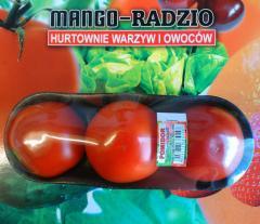 Pomidor tacka 500g