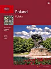 ALBUMY POLSKA