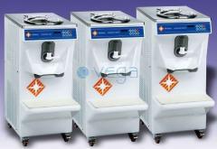 Automat do lodów Promag Easy Freeze 1000