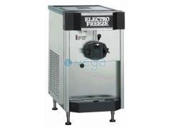 Automat do lodów Electro Freeze CS4