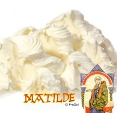 Bazy do lodów Matilde