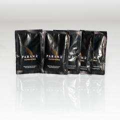 Cukier Caffe Parana biały