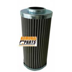 012417 Wkład filtra hydraulicznego BIZZOCCHI