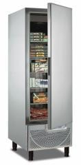Szafy chłodnicze Mondial Elite CHEF 600 DVX