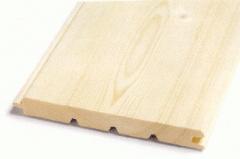 Boazeria podbiciowa WMP Wood product