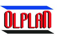 Tarpaulin from polyvinylchloride (PVC )