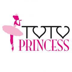 TUTU Princess spódniczki