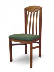 Krzesła restauracyjne