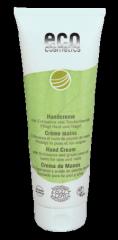 Eco Cosmetics Krem do rąk z echinaceą i olejem z