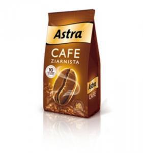 Astra Kawa Cafe Ziarnista 250g