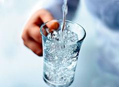 System oczyszczania wody eSpring