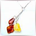 Necklaces (jewelry)