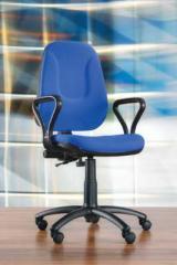 Krzesło, Mistral Int