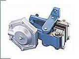 Kupię Przemysłowy hamulec pneumatyczny - negatywny DV 20FPM
