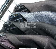Men's informal suits