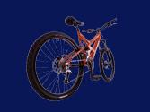 Rowery sportowe